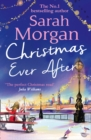 Christmas Ever After - Book
