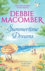 Summertime Dreams : A Little Bit Country / the Bachelor Prince - Book