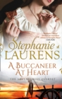A Buccaneer At Heart - Book