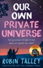 Our Own Private Universe - Book