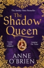 The Shadow Queen - Book