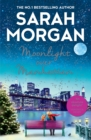 Moonlight Over Manhattan - Book