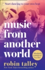 Music from Another World - Book