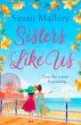 Sisters Like Us - Book