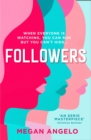 Followers - Book