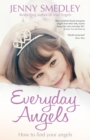Everyday Angels - eBook