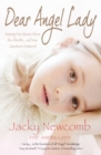 Dear Angel Lady - eBook