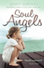 Soul Angels - eBook