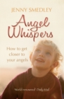 Angel Whispers - eBook