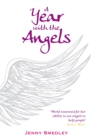 A Year with the Angels - eBook