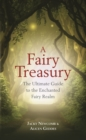 A Fairy Treasury - eBook