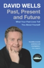 Past, Present and Future - eBook