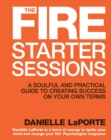 The Fire Starter Sessions - eBook
