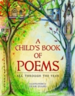 Child's Book of Poems, A - All Through the Year - Book