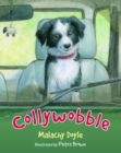 Collywobble - Book