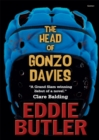 The Head of Gonzo Davies - eBook