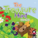The Treasure Hunt - eBook