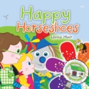 Happy Horseshoes - eBook