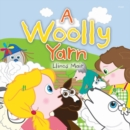 A Woolly Yarn - eBook