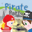 Pirate Party - eBook