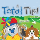 A Total Tip - eBook