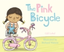 The Pink Bicycle - Book