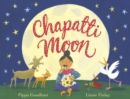 Chapatti Moon - Book