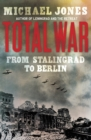 Total War - Book