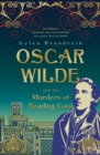 Oscar Wilde and the Murders at Reading Gaol : Oscar Wilde Mystery: 6 - eBook