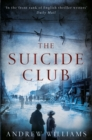 The Suicide Club - eBook