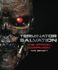 Terminator Salvation : The Official Movie Companion - Book
