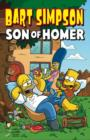 Bart Simpson : Son of Homer - Book