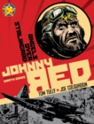 Johnny Red - Angels Over Stalingrad - Book