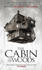 Cabin in the Woods - Official Movie Novelisation - Book
