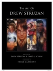 Art of Drew Struzan - Book