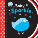Baby Sparkle - Book