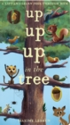 Up Up Up in the Tree - Book