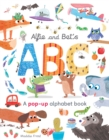 Alfie and Bet's ABC : A pop-up alphabet book - Book