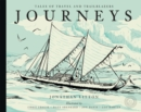 Journeys - Book