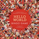 Hello World: Bingo - Book