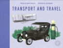 Travel and Transport - Book