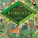 In Focus: Forests - Book
