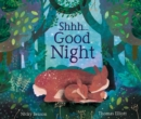 Shhh...Good Night - Book