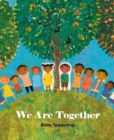We Are Together - Book