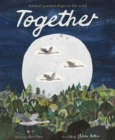 Together : Animal partnerships in the wild - Book