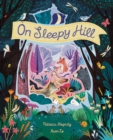 On Sleepy Hill - Book