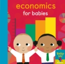Economics for Babies - Book