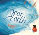 Dear Earth - Book