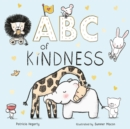 ABC of Kindness - Book
