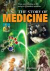 The Story of Medicine - eBook
